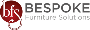 Bespoke Furniture Solutions Logo